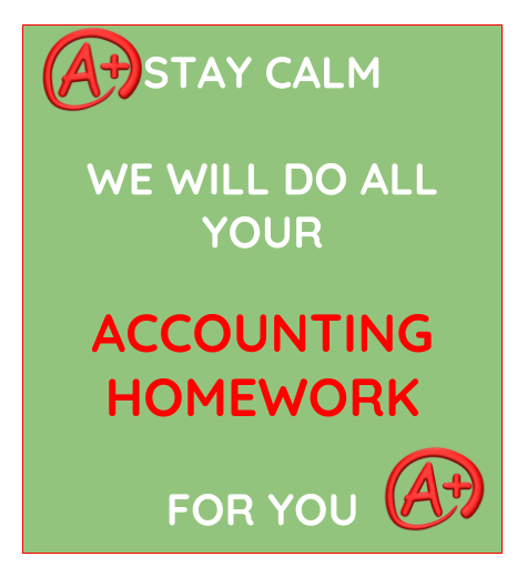 Get paid for homework help