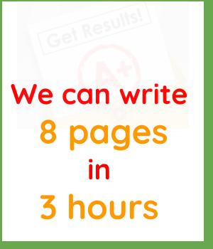 Legit online proofreading courses